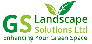 GS Landscape Solutions